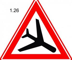 Онгоц доогуур ниснэ - 1.26
