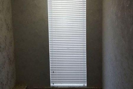 шатны цонх модон хөшиг цагаан www.khaanhushig.mn ХААН ХӨШИГ ХХК 99634411.90634411.77104411.77014411