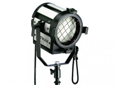 ALTMAN 650L light