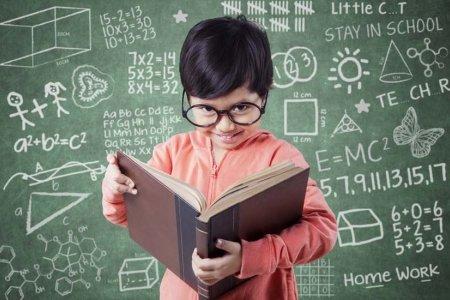 Хүүхдийнхээ ой тогтоолтыг нэмэгдүүлэх 10 арга
