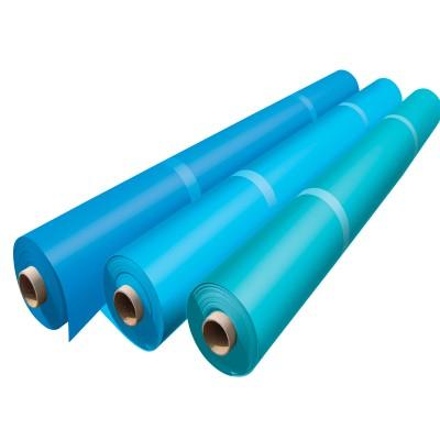 Полимер мембран LOGICPOOL 1,5мм