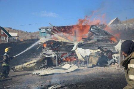 Томилгоотой, түймэртэй, Төв цэвэрлэх байгууламжийн 4 ажилтан амь эрсэдсэн долоо хоног