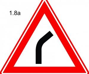 Огцом эргэлт - 1.8а,б