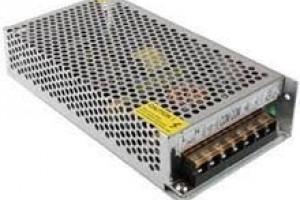 Тэжээлийн блок /Power supply 12v-20a/
