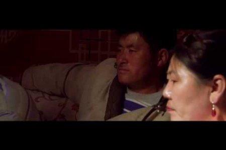 Монгол малчид тогтвортой хөгжлийн төлөө ажиллаж байна.