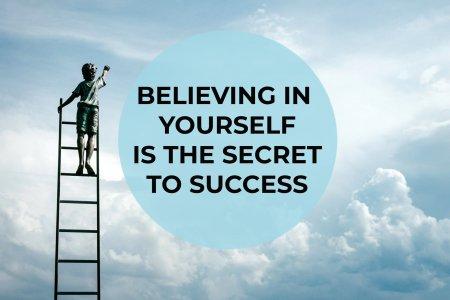 Хурдацтай хувьсан өөрчлөгдөж буй дэлхий ертөнцөд амжилтад хүрэхэд шаардлагатай 7 чадвар