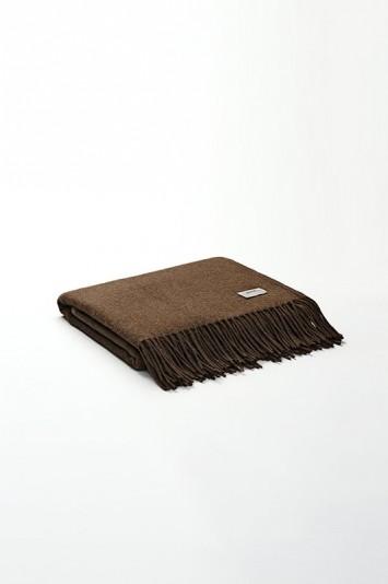 Yak blanket