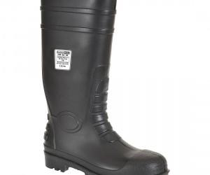 Усны гутал FW95