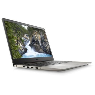 Dell Vostro 350015.6-inch FHD Laptop Intel Core i7-11