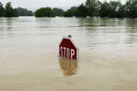 ОБЕГ: Он гарсаар 48 удаагийн усны ослоор 69 хүн амь насаа алджээ
