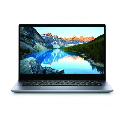 Dell Inspiron 14 5406 2-in-1