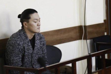 Дээд шүүх Б.Амархүүгийн ялыг хэвээр үлдээжээ