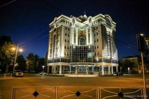 Адыгейский государственный университет (АГУ)