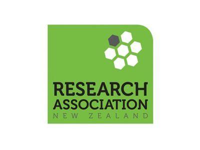Шинэ Зеландын судалгааны ассоциаци (RANZ – New Zealand)