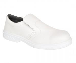 Ажлын цагаан гутал - Portwest FW81