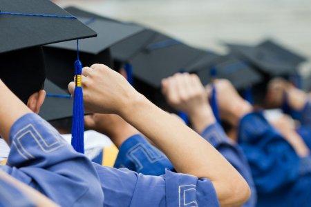 Боловсролын зээлээр гадаадад магистрантур, докторантурт суралцах оюутныг сонгон шалгаруулах хугацаа