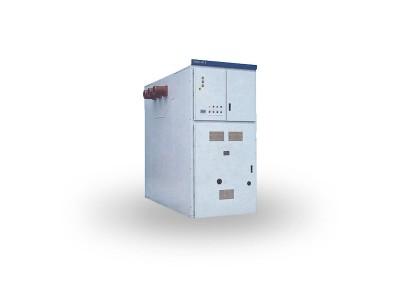 KYN61-40.5 Metal-Clad AC Removable Enclosed Switchagear