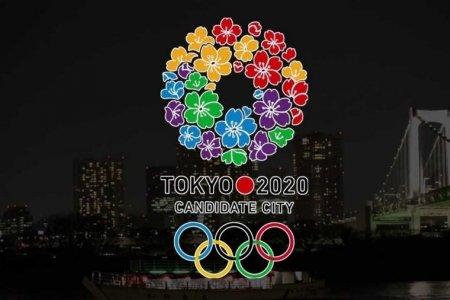 Токио-2020 олимпийн наадам хойшлогдож магадгүй