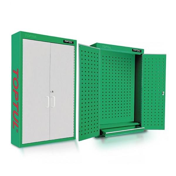 Багажны өлгүүртэй хайрцаг