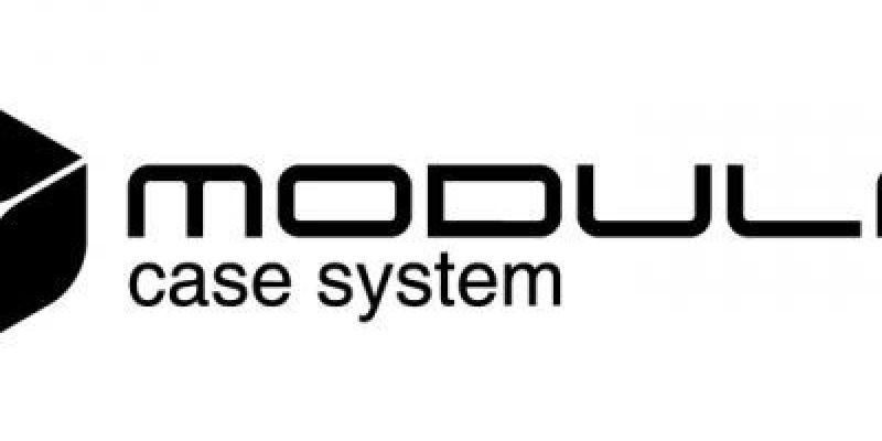 Modula case system брендийн авто тоноглол