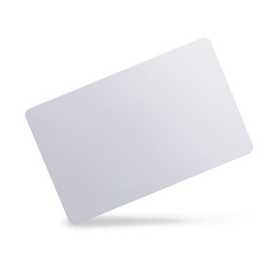 RFID карт /цаг бүртгэлийн төхөөрөмж/