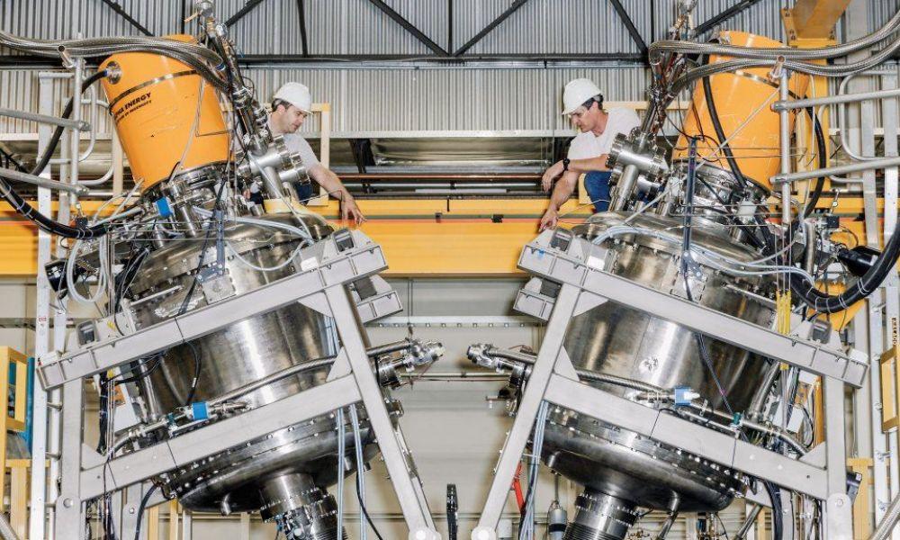 <strong>Мэргэшил</strong><br> Атомын станц: төсөл зураглал, ашиглалт ба инжиниринг