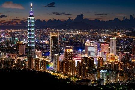 Жуулчдын хувьд амьдрахад хамгийн таатай орчин бүрдсэн газраар Тайвань арал гурав дахь жилдээ шалгарчээ