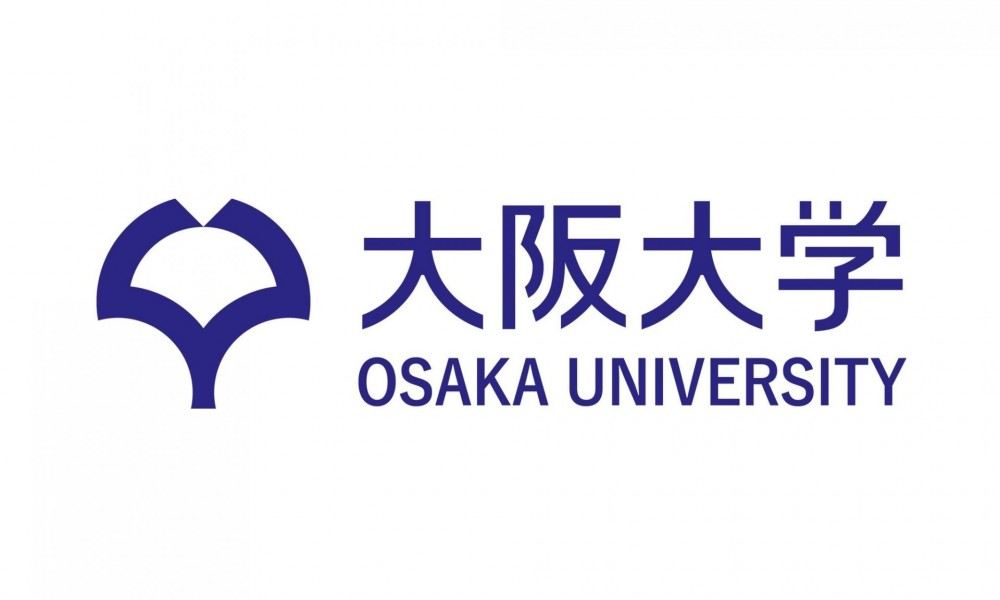 Осака их сургууль