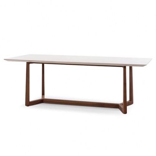 Bocuse table