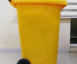 200 литрийн хогийн сав