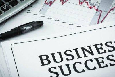 Бизнесээ хэрхэн оновчтой удирдах вэ?