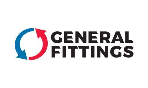 General Fittings компани