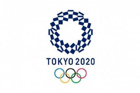 """""""Токио-2020"""" олимп, паралимпын наадамд оролцох 26 эрхийн болзол хангаад байна"""