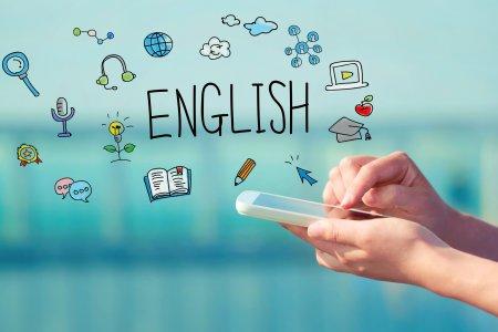 Кино үзэнгээ Англи хэл сурах таван вэб сайт
