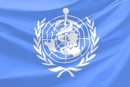 ДЭМБ:  Монгол Улс халдвар өргөн хүрээнд тархах магадлалыг тооцож, бэлтгэл хангах цаг ирлээ