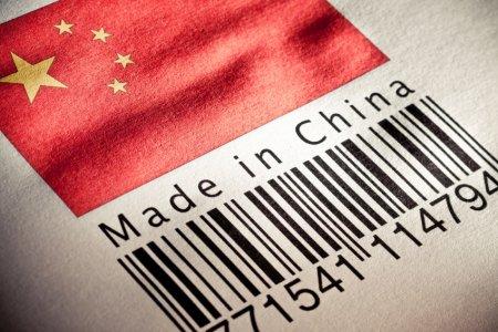 Хятадад үйлдвэрлэдэг үхлийн аюултай 9 хүнсний бүтээгдэхүүн