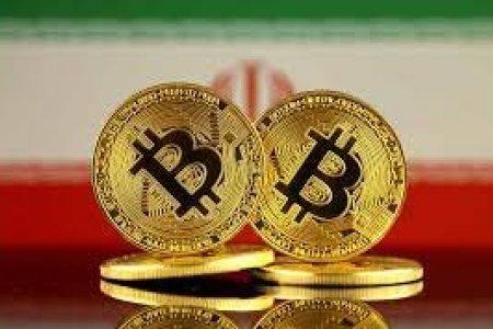 Иранд криптовалют олборлох үйл ажиллагааг хориглохоор болжээ