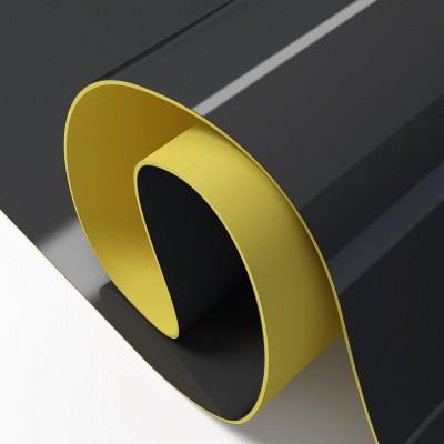 Полимер Мембран LOGICBASE V-SL 1.5мм