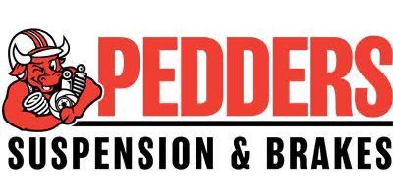 Pedders брендийн авто сэлбэгүүд