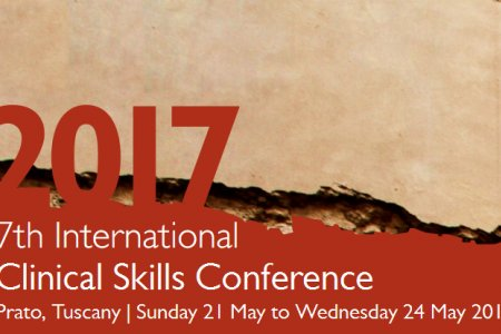 7th International Clinical Skills Conference (ICSC)