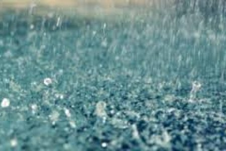 УЦУОШГ: Өнөөдөр нийслэлд үүлшинэ, бороо орно. Дуу цахилгаантай