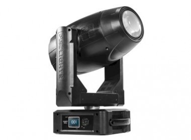 PROLUMA700 270W LED Spot Moving Head