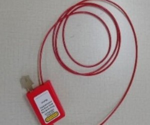 2м кабельтай хямд цоож