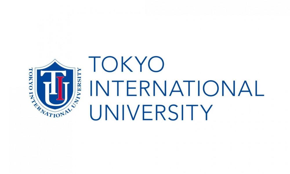 Токио олон улсын их сургууль