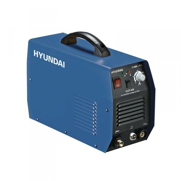 Плазма зүсэгч аппарат (220В)
