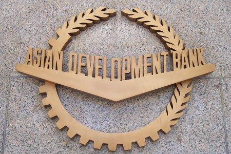 Азийн хөгжлийн банкнаас 100 сая ам.долларын санхүүжилт орж ирлээ