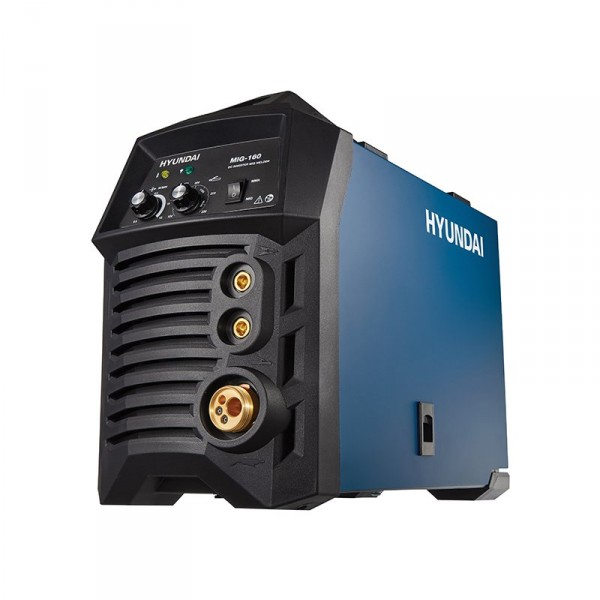 Хагас автомат гагнуурын аппарат (220В)