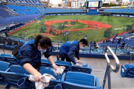 Олон улсын олимпын хороо: Токиогийн олимпыг зохион байгуулна