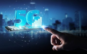 TRAINING COURSE: FIFTH GENERATION (5G) IMPLEMENTATION: PRACTICES AND CASE STUDIES