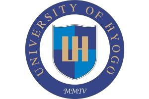 Хёого мужийн их сургууль